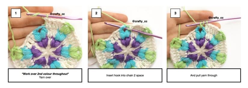 puff-stitch-1-3.jpg